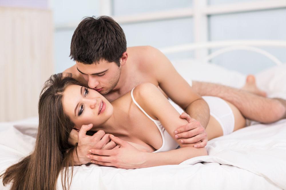 Ce pozitii sexuale prefera barbatii?