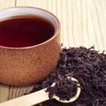 De-ce-este-indicat-sa-consumi-ceai-negru