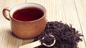 De ce este indicat sa consumi ceai negru?