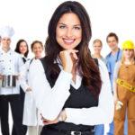Joburi-pentru-absolventele-de-liceu