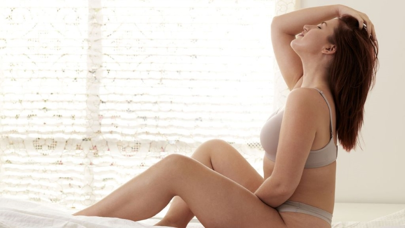 Ce beneficii poate avea masturbarea?