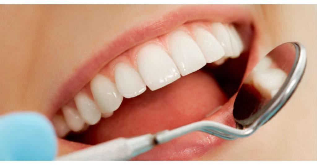 Ce este sanatatea orala?