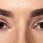 Cum sa alegi machiajul pentru ochi?