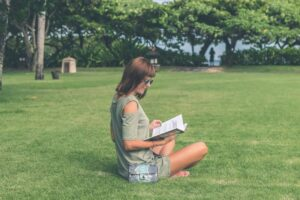Ce beneficii majore va poate oferi lectura?