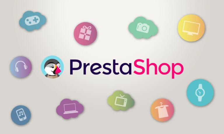 Platforme gratuite pentru crearea magazinelor online